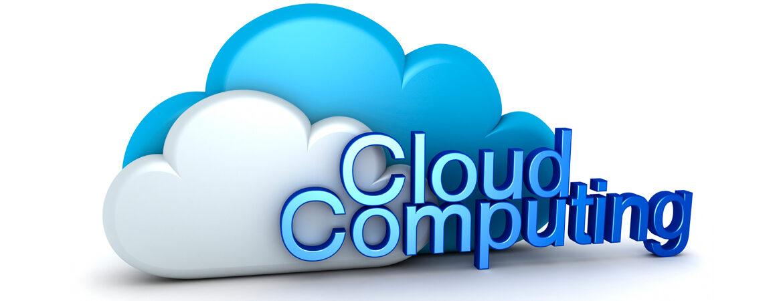HPC cloud services